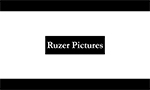PROJECTS | Ruzer Pictures