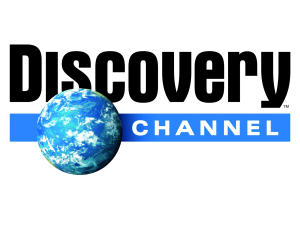 Discovery-channel-logo-old